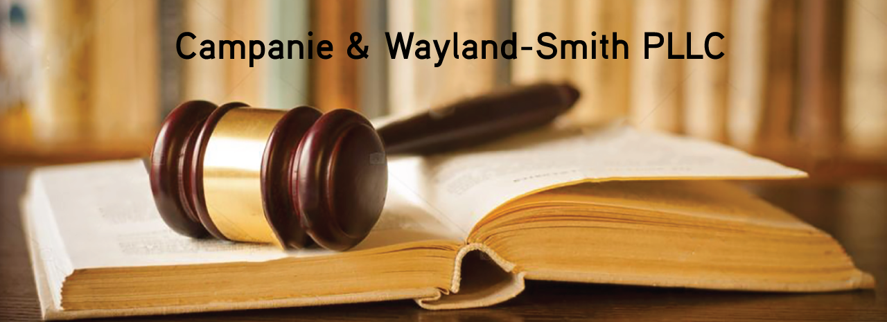 Campanie & Wayland-Smith PLLC